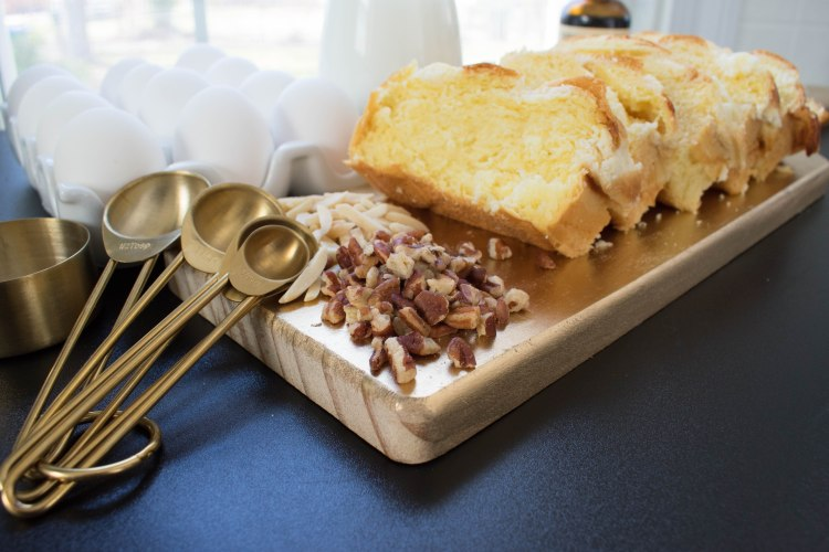 BreadPudding1