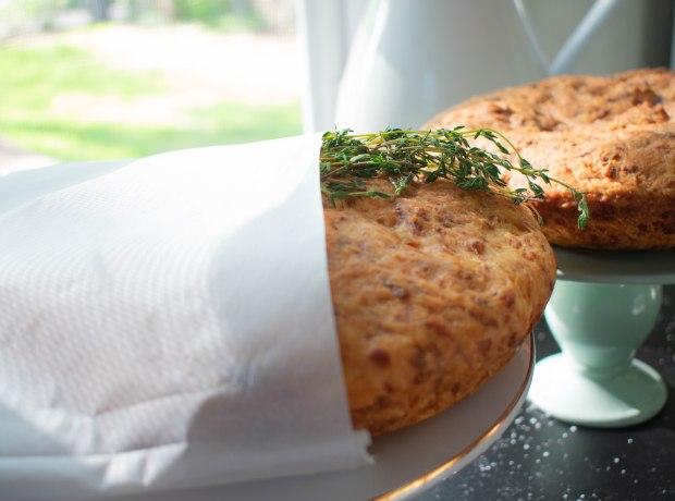 cheesethymebread5