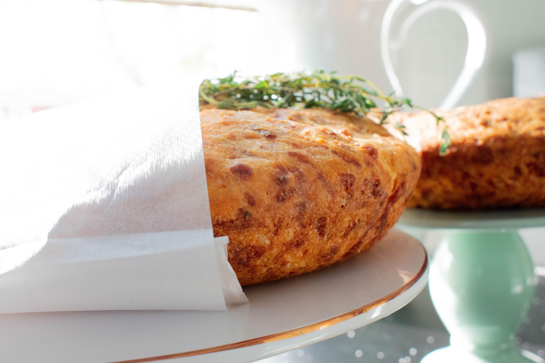 cheesethymebread7